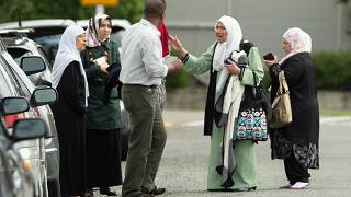 Christchurch shootings: World leaders react to deadly New Zealand mosque attacks