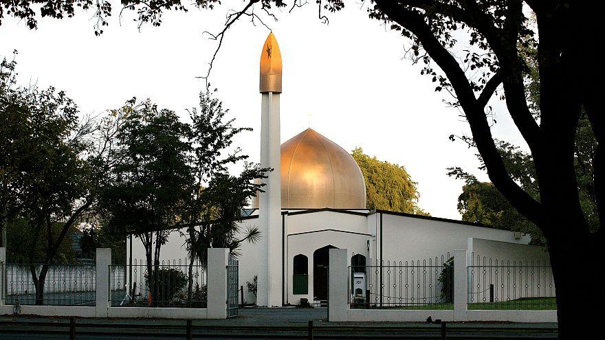 Yeni Zelanda'daki cami saldırısından yaralı kurtulan Boztaş, yaşadıklarını anlattı