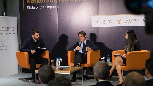 Ν.Αναστασιάδης: Αντιφατικότητα ευρημάτων και πορισμάτων της Ερευνητικής