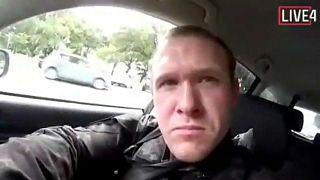 من هو اليميني المتطرف منفذ هجوم نيوزيلندا؟
