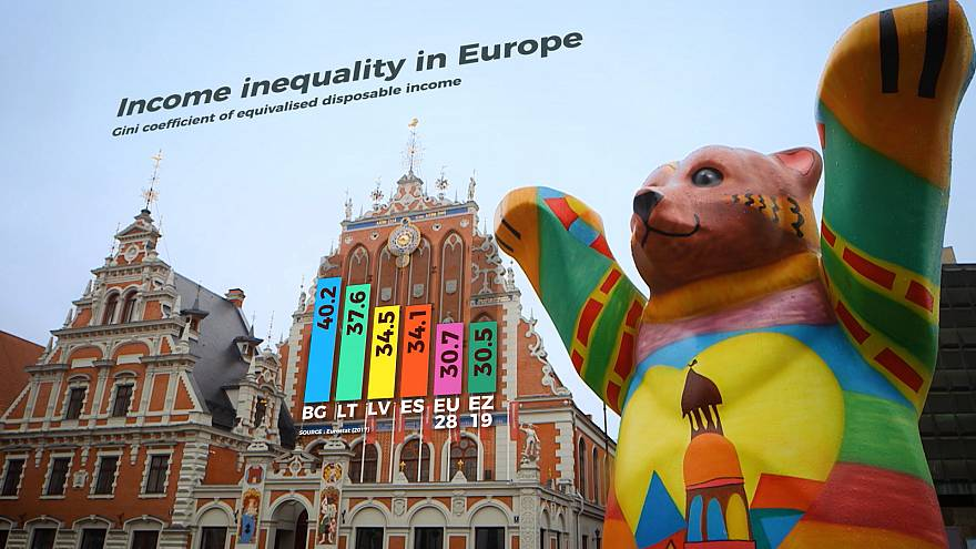 Europe boosts growth with structural reform
