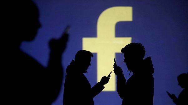 فیسبوک با هوش مصنوعی مانع از انتشار عکسهای «پورن انتقامی» میشود