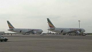 Boeing 737: il pericolo non è solo nella meccanica