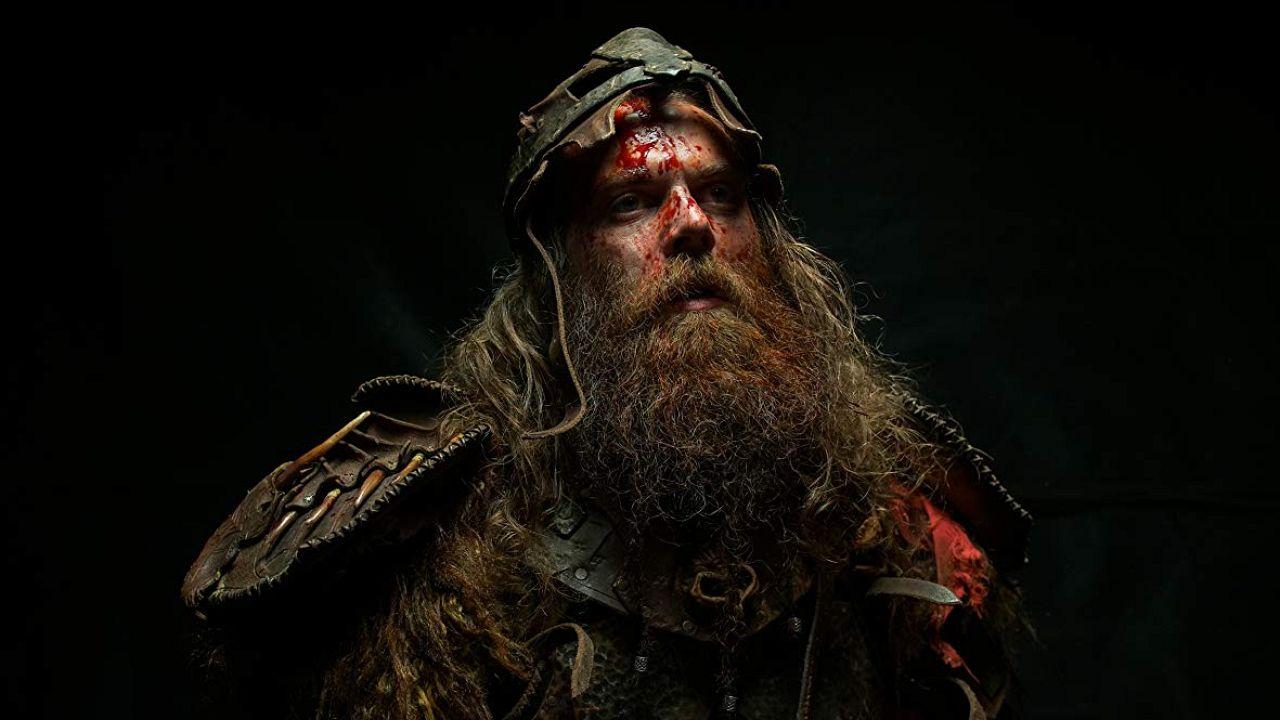 """The Head Hunter"": De Trás-os-Montes para o mundo"
