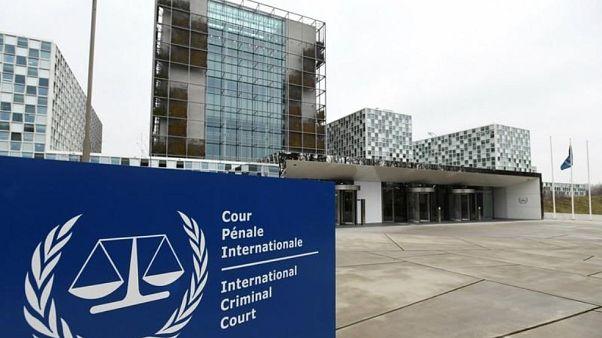 ایالات متحده آمریکا صدور ویزا برای کارکنان دیوان بینالمللی کیفری را ممنوع میکند