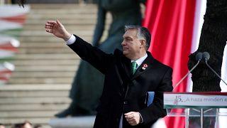 Ma dől el a Fidesz sorsa