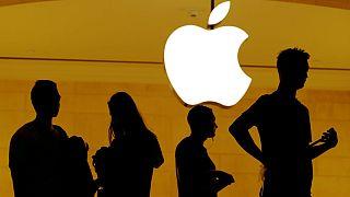 اپل به سرقت فناوریهای کوالکام محکوم شد