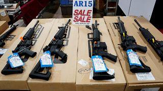 بعد مجزرة المسجديْن.. رئيسة وزراء نيوزيلندا تعلن تغيير قوانين السلاح وتشديدها