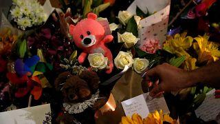 Von 3 bis 71 Jahren: Die Opfer der Moschee-Attacke von Christchurch