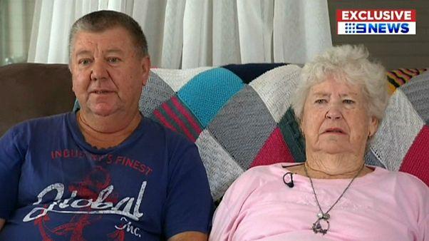 خانواده مهاجم حمله تروریستی نیوزیلند درباره او چه میگویند؟
