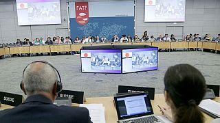 شرط ایران برای تصویب الحاق به گروه اقدام مالی: اروپا تضمین قطعی بدهد