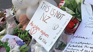 El rostro y la historia de las víctimas de Nueva Zelanda
