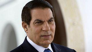 تونس تطالب بترحيل صهر زين العابدين بن علي