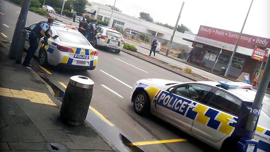 عمليات تفتيش في أستراليا تطال منزل شقيق منفذ مجزرة نيوزيلندا
