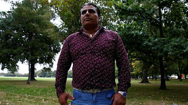 حمله نیوزیلند؛ تلاش عبدالعزیز مانع کشتار بیشتر در دومین مسجد شد