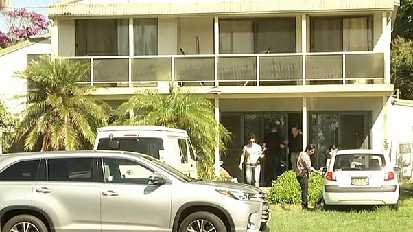 Christchurch: 18-Jähriger für Livestream in U-Haft