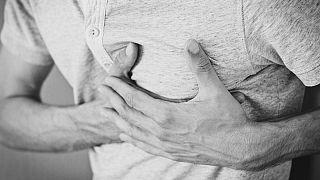 نتایج یک تحقیق: داروهای ضدفشارخون میتواند موجب حمله قلبی شود