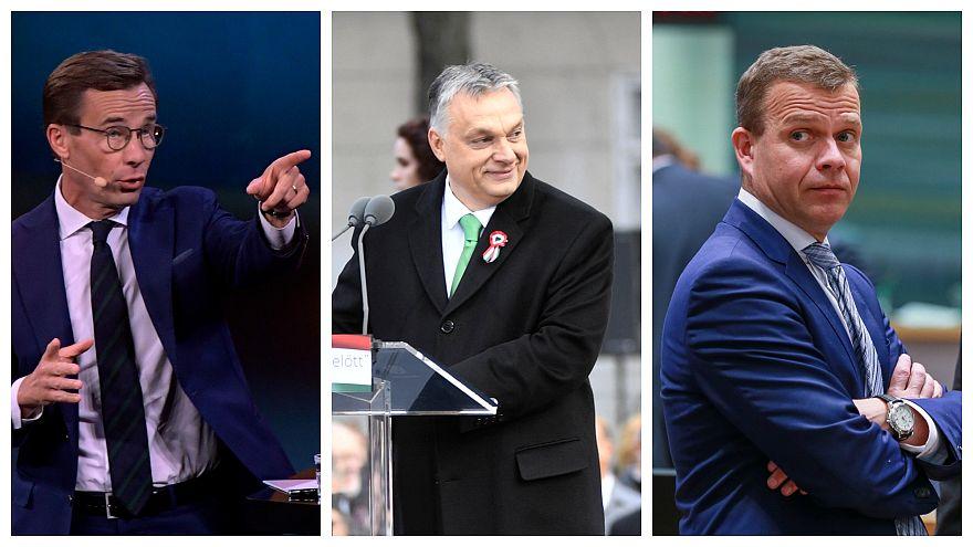 """""""Legfőbb ideje, hogy kizárják a Fideszt az EPP-ből"""""""