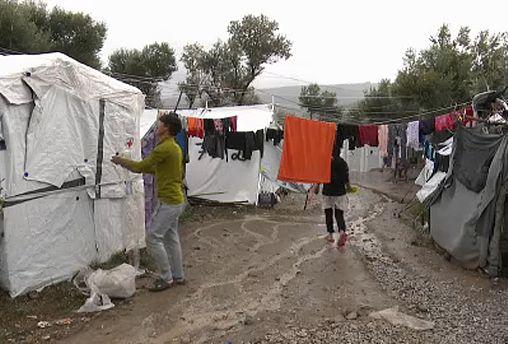 Türkiye ile AB arasındaki göçmen mutabakatında 3 yıl geride kaldı