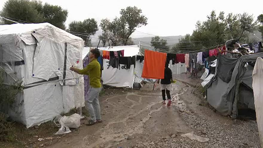 Drei Jahre EU-Türkei-Migrationsdeal