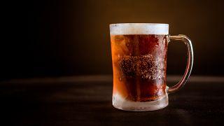 Offenbar 32 Mio. Euro Biersteuer hinterzogen