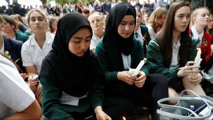 مانیفست مهاجم نیوزیلند؛ ترس از «جایگزینی بزرگ» محرک حمله به مسلمانان