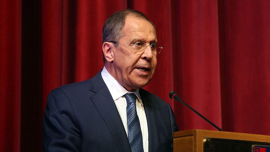 Το ρωσικό ΥΠΕΞ αναγνωρίζει την ονομασία «Δημοκρατία της Βόρειας Μακεδονίας»