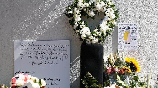 Christchurch se prepara para despedir a sus víctimas