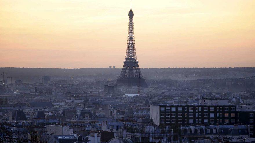 La ville la plus chère du monde est européenne. Mais laquelle est-ce?