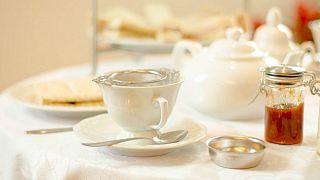 فنجان چای و برکسیت؛ کلیسای انگلستان به دنبال چیست؟