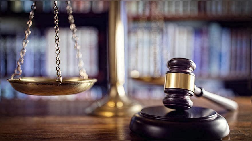 Almanya Anayasa Mahkemesi: Hakim ve savcılar için başörtüsü yasağı anayasaya uygun