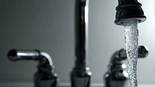 Millions in Europe drink contaminated water: UN