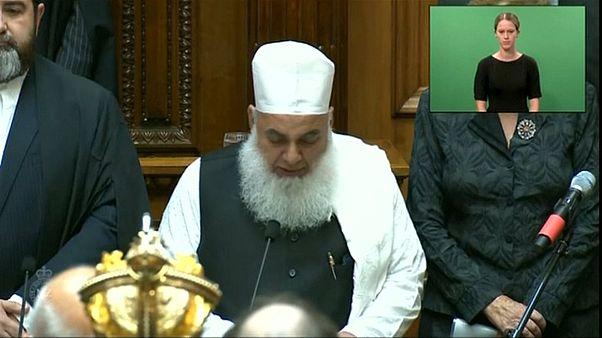 الإمام نظام الحق