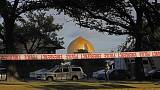 Yeni Zelanda saldırısı sosyal medyanın radikalliğin yayılmasındaki rolü tartışmalarını alevlendirdi