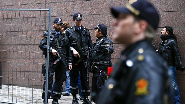 Νορβηγία: 4 τραυματίες από επίθεση με μαχαίρι σε σχολείο
