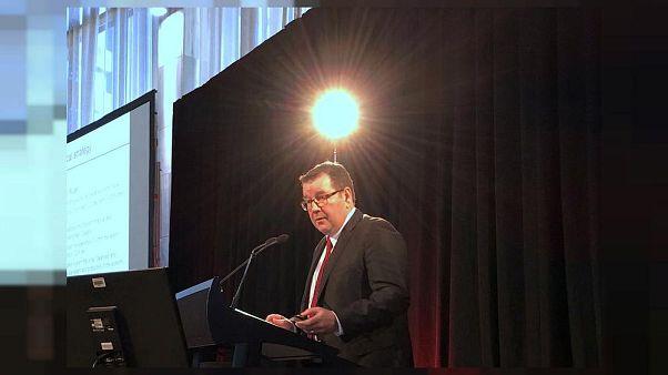 Yeni Zelanda: Spor bakanından Haçlılar takımının isim değişikliği tartışmalarına destek