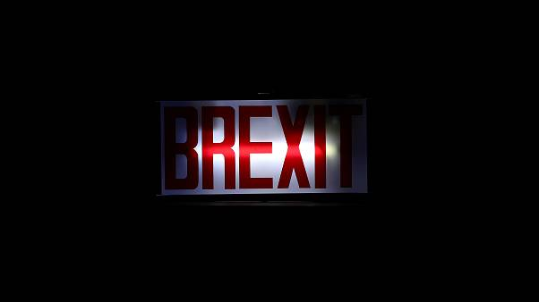 La Brexit costerà alla Ue 40 miliardi l'anno, rivela uno studio