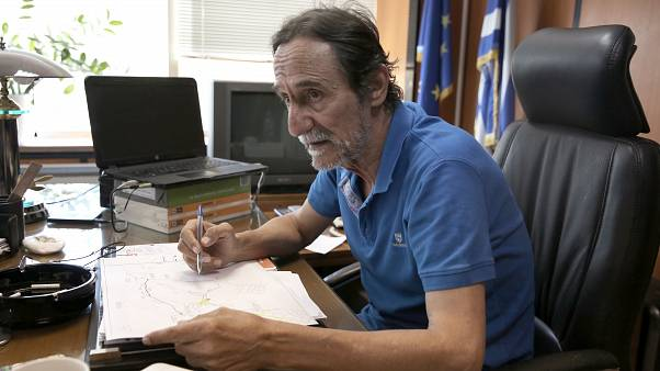 Αντιπεριφειάρχης Αττικής μετά την επίθεση στα Βίλια: Έλλειμμα δημοκρατίας στον δήμο