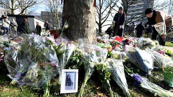 Még mindig nem tudni, terrortámadás, vagy családi vita volt az utrechti lövöldözés oka