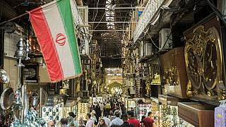 نوروز ۹۸ و معیشت مردم؛ گزارشی از خیابانهای تهران