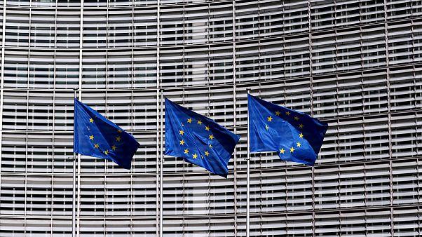 طرح جدید آلمان و بلژیک برای بهبود وضعیت دموکراسی در اتحادیه اروپا