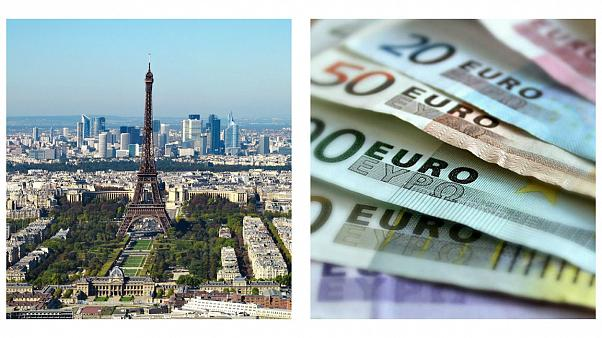 گرانترین و ارزانترین شهرهای  دنیا برای زندگی در سال ۲۰۱۹