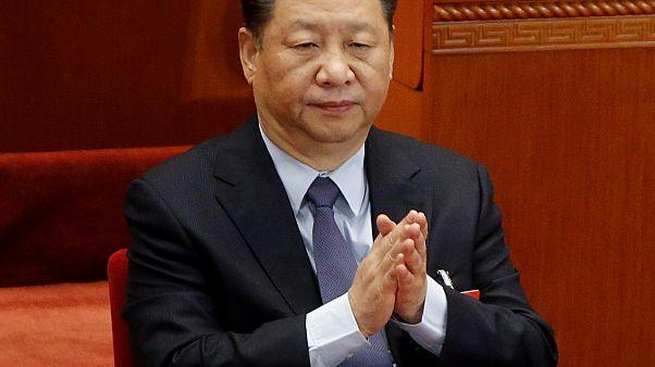 Cina: su 5G c'è già cooperazione con l'Italia