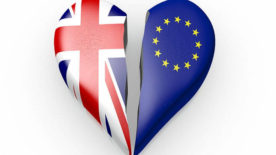 Μια ιστορία «αγάπης και μίσους» μεταξύ Βρετανίας και ΕΕ