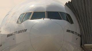 Kártérítést fizethetnek a botrányt okozó repülőutasok