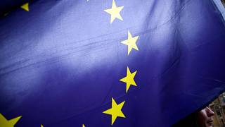 Europeans on EU: 'Intrusive and out-of-touch, but good for peace'