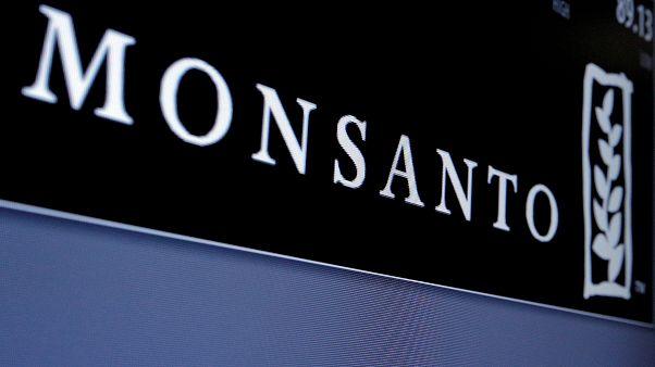 """Usa: sentenza sui """"veleni"""" della Monsanto"""