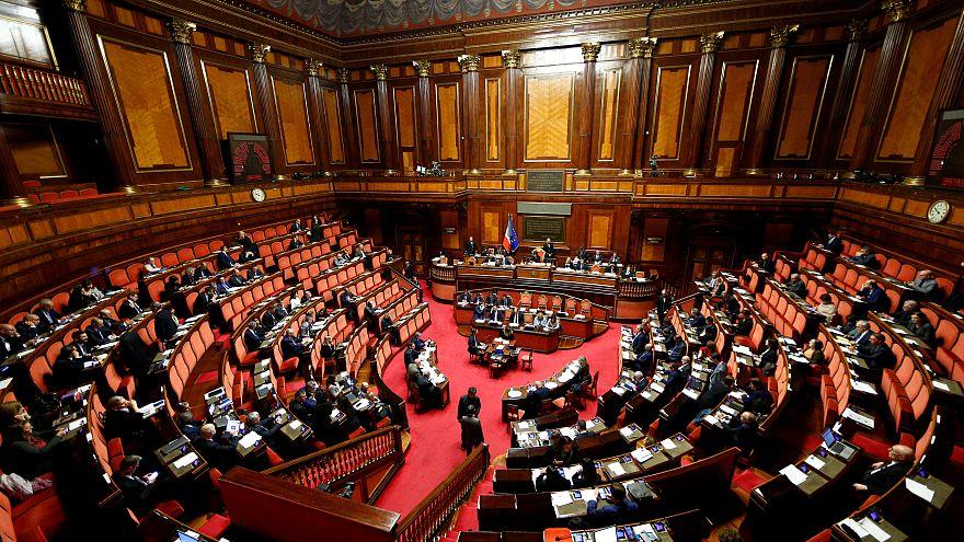 """Brexit, bocciata risoluzione sul voto degli italiani """"senza leggerne il contenuto"""""""