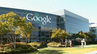 União Europeia multa Google em 1500 milhões de euros