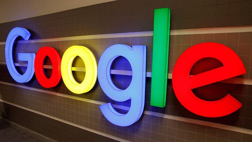 Πρόστιμο 1,49 δισ. από την ΕΕ στην Google